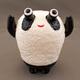Surprise - Panda