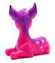 Pink_bambi-leblon-delienne-bambi-artoyz-trampt-174515t