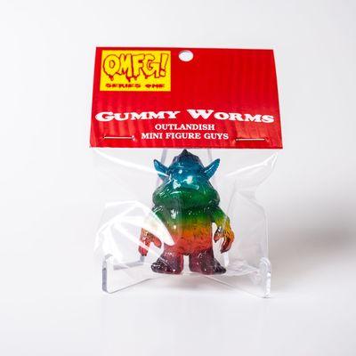 Omfg_-_stroll_-_gummi_worms-george_gaspar_spankystokes_john_stokes-stroll-october_toys-trampt-174519m
