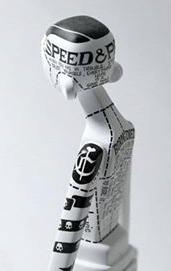 Cody_-_tatoo_ver-maizi_art-cody-maizi_art_limited-trampt-174533m