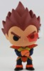 DRAGON BALL Z - VEGETA Custom