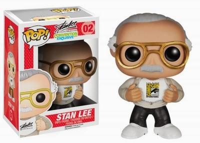 Stan_lee_pop-_stan_lee_san_diego_comic_con_shirt-funko_marvel-pop_vinyl-funko-trampt-174564m