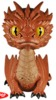 The Hobbit: The Battle of Five Armies - Smaug (Chase)