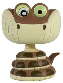The_jungle_book_-_kaa-disney-pop_vinyl-funko-trampt-174579m