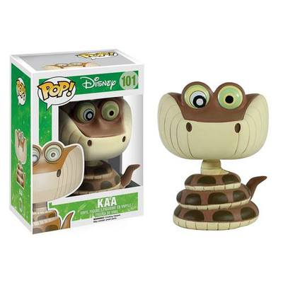The_jungle_book_-_kaa-disney-pop_vinyl-funko-trampt-174580m