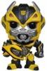 Transformers_age_of_extinction_-_bumblebee_walmart_exclusive-funko-pop_vinyl-funko-trampt-174591t
