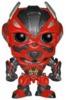 Transformers: Age of Extinction - Stinger (Walmart Exclusive)