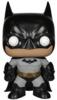 Arkham Asylum Batman - Batman