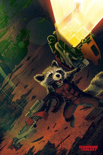 Rocket_raccoon_-_variant-kevin_tong-screenprint-trampt-174741m