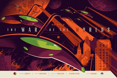 The_war_of_the_worlds_-_regular-tom_whalen-screenprint-trampt-174829m