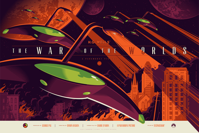 War_of_the_worlds_-_foil_regular-tom_whalen-screenprint-trampt-174845m