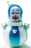 Clown_ballblue-kikkake-roly-poly_the_bomb-kikkake-trampt-174909t