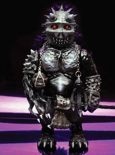 Black_magic_witch_hunter-lash-berserker-mutant_vinyl_hardcore-trampt-174926m