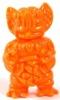 Mockbat_gacha_orange-paul_kaiju-gacha_mini-self-produced-trampt-174943t