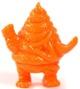 Unchiman_gacha_orange-paul_kaiju-gacha_mini-self-produced-trampt-174945t
