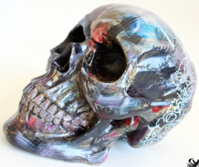 Terror_skull-toy_terror_rich_sheehan-skull_head-trampt-174966m