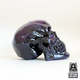 Terror_skull-toy_terror_rich_sheehan-skull_head-trampt-174967t