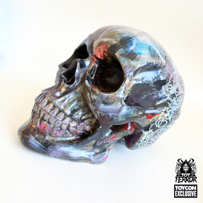 Terror_skull-toy_terror_rich_sheehan-skull_head-trampt-174968m