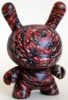 Galaxy_of_guts-toy_terror_rich_sheehan-dunny-trampt-174971t