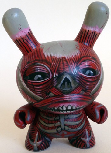 Titan_dunny-toy_terror_rich_sheehan-dunny-trampt-174973m