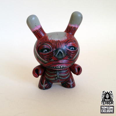 Titan_dunny-toy_terror_rich_sheehan-dunny-trampt-174974m