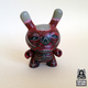 Titan_dunny-toy_terror_rich_sheehan-dunny-trampt-174974t