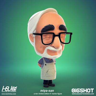 Miya-san-martin_hsu-resin-bigshot_toyworks-trampt-175184m