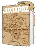 20 Years of Juxtapoz