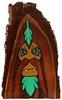 Forest Elder #4