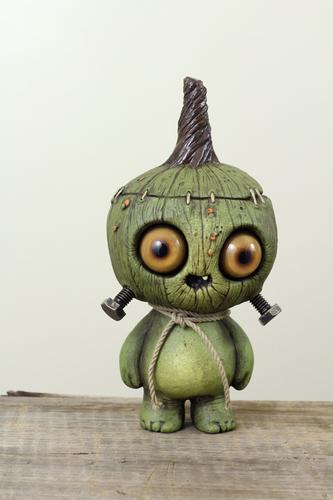 Sapwood_gourdwort-chris_ryniak-gourdwort-trampt-175252m