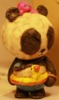 CACOOCA SPARE TIRE PANDA SMALL OCTOPUS