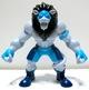 MWOTR Generations Lions - blue