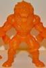 MWOTR Generations Lions - unpainted orange