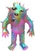 Eyezon_3-nebulon5-eyezon-trampt-175402t