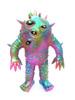 Eyezon_3-nebulon5-eyezon-trampt-175403t