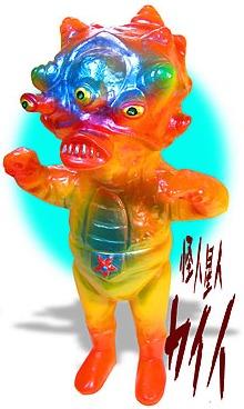 Phantom_alien_-_yellow_a-elegab-kaijin-seijin-elegab-trampt-175445m