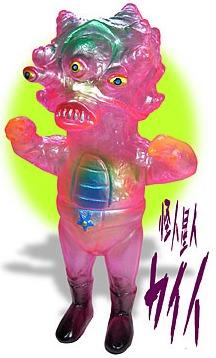 Phantom_alien_-_clear_pink_a-elegab-kaijin-seijin-elegab-trampt-175447m