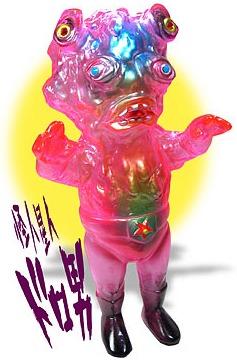 Phantom_alien_-_clear_pink_a-elegab-kaijin-seijin-elegab-trampt-175448m