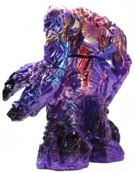 Purple_haze_daigomi-brian_mahony_guumon_kaijumonster-daigomi-trampt-175452m