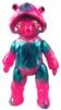 Bunyo_seijin_colorway-bearmodel-bunyo-bearmodel-trampt-175460t