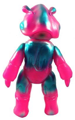 Bunyo_seijin_colorway-bearmodel-bunyo-bearmodel-trampt-175461m