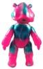 Bunyo_seijin_colorway-bearmodel-bunyo-bearmodel-trampt-175461t