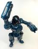 Robot Abigail - unpainted black