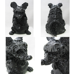 Zombie_doburat_-_black-undead_toys-doburat-undead_toys-trampt-175514m