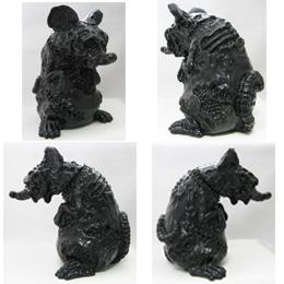 Zombie_doburat_-_black-undead_toys-doburat-undead_toys-trampt-175515m