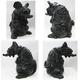 Zombie_doburat_-_black-undead_toys-doburat-undead_toys-trampt-175515t