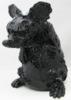 Zombie_doburat_-_black-undead_toys-doburat-undead_toys-trampt-175516t