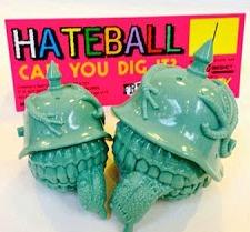 Hateballs_-_mint-frank_kozik-hateball-blackbook_toy-trampt-175524m