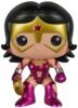 Metallic Star Sapphire Wonder Woman