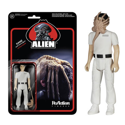 Alien_reaction_figures_series_2_-_kane_w_facehugger-super7-reaction_figure-funko-trampt-175609m